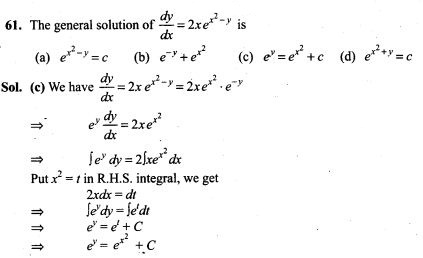 ncert-exemplar-problems-class-12-mathematics-differential-equations-37