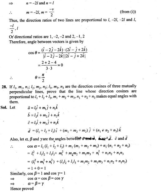 ncert-exemplar-problems-class-12-mathematics-three-dimensional-geometry-23