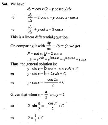ncert-exemplar-problems-class-12-mathematics-differential-equations-16