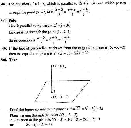 ncert-exemplar-problems-class-12-mathematics-three-dimensional-geometry-32