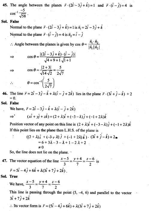 ncert-exemplar-problems-class-12-mathematics-three-dimensional-geometry-31