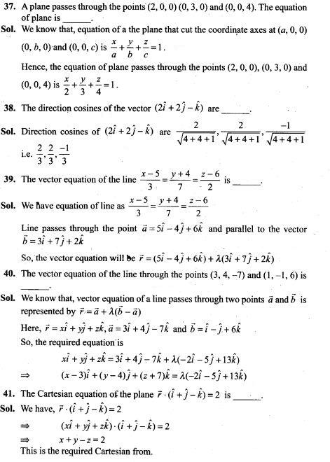 ncert-exemplar-problems-class-12-mathematics-three-dimensional-geometry-29