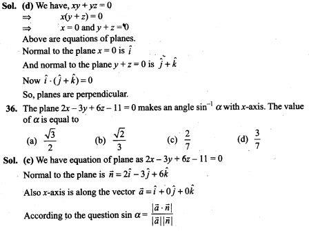 ncert-exemplar-problems-class-12-mathematics-three-dimensional-geometry-27
