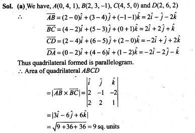 ncert-exemplar-problems-class-12-mathematics-three-dimensional-geometry-26