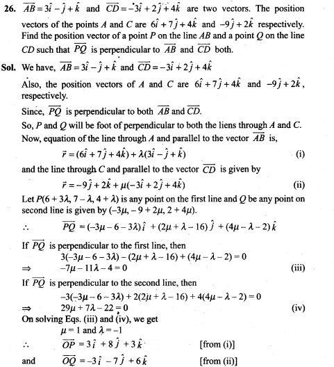ncert-exemplar-problems-class-12-mathematics-three-dimensional-geometry-21