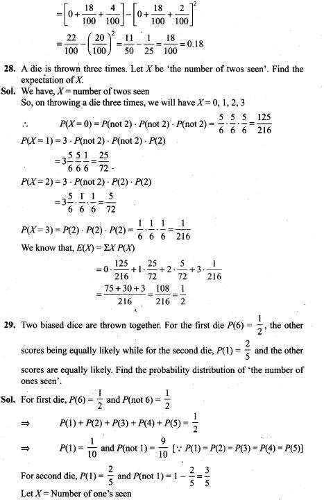 ncert-exemplar-problems-class-12-mathematics-probability-30