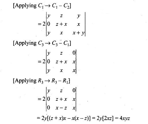 ncert-exemplar-problems-class-12-mathematics-determinants-9