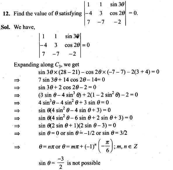 ncert-exemplar-problems-class-12-mathematics-determinants-13