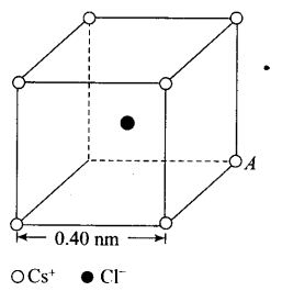 ncert-exemplar-problems-class-12-physics-electric-charges-fields-31