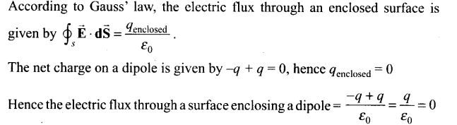ncert-exemplar-problems-class-12-physics-electric-charges-fields-19