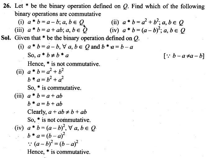 ncert-exemplar-problems-class-12-mathematics-relations-and-functions-21
