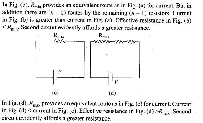 ncert-exemplar-problems-class-12-physics-current-electricity-27