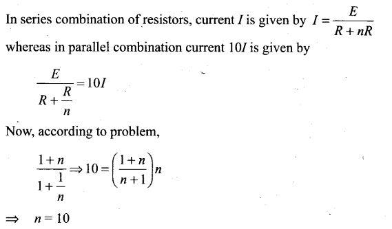 ncert-exemplar-problems-class-12-physics-current-electricity-22