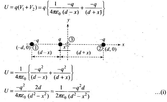 ncert-exemplar-problems-class-12-physics-electrostatic-potential-and-capacitance-34