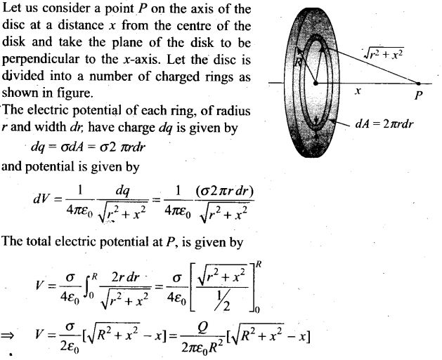 ncert-exemplar-problems-class-12-physics-electrostatic-potential-and-capacitance-31