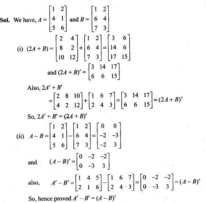ncert-exemplar-problems-class-12-mathematics-matrices-30