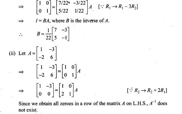 ncert-exemplar-problems-class-12-mathematics-matrices-41