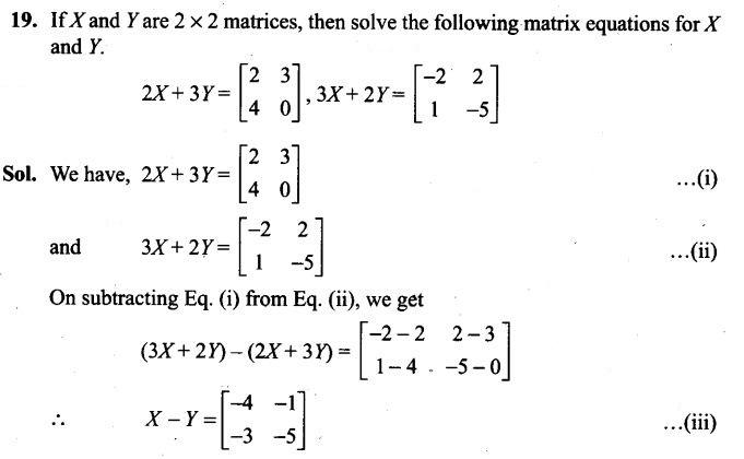 ncert-exemplar-problems-class-12-mathematics-matrices-17