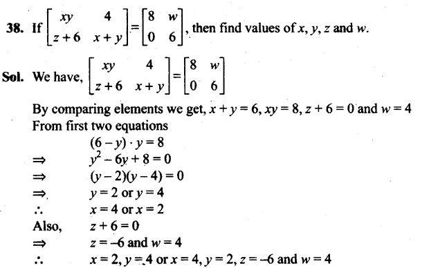 ncert-exemplar-problems-class-12-mathematics-matrices-42
