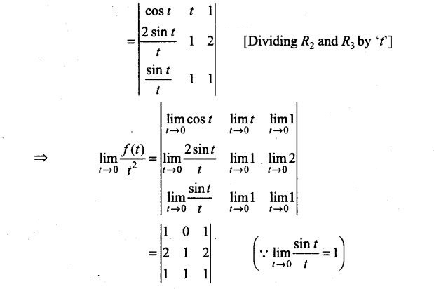 ncert-exemplar-problems-class-12-mathematics-determinants-38