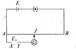 ncert-exemplar-problems-class-12-physics-current-electricity-49