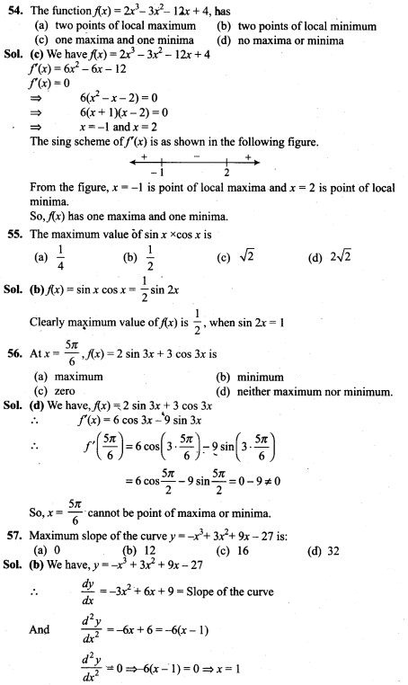 ncert-exemplar-problems-class-12-mathematics-application-derivatives-29