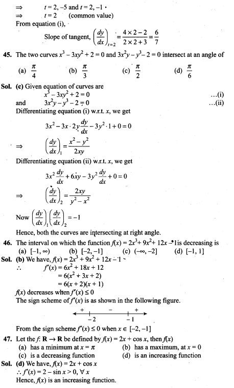 ncert-exemplar-problems-class-12-mathematics-application-derivatives-26