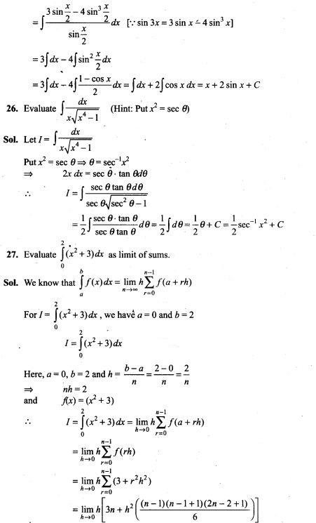 ncert-exemplar-problems-class-12-mathematics-integrals-10