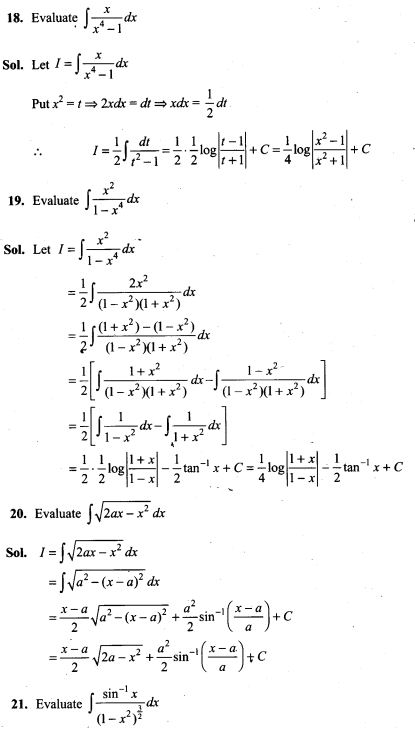 ncert-exemplar-problems-class-12-mathematics-integrals-7