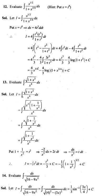 ncert-exemplar-problems-class-12-mathematics-integrals-5