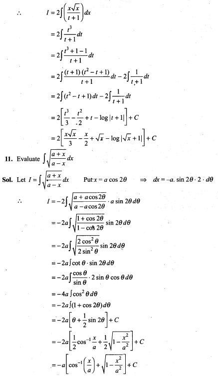 ncert-exemplar-problems-class-12-mathematics-integrals-4