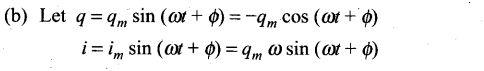 ncert-exemplar-problems-class-12-physics-alternating-current-61