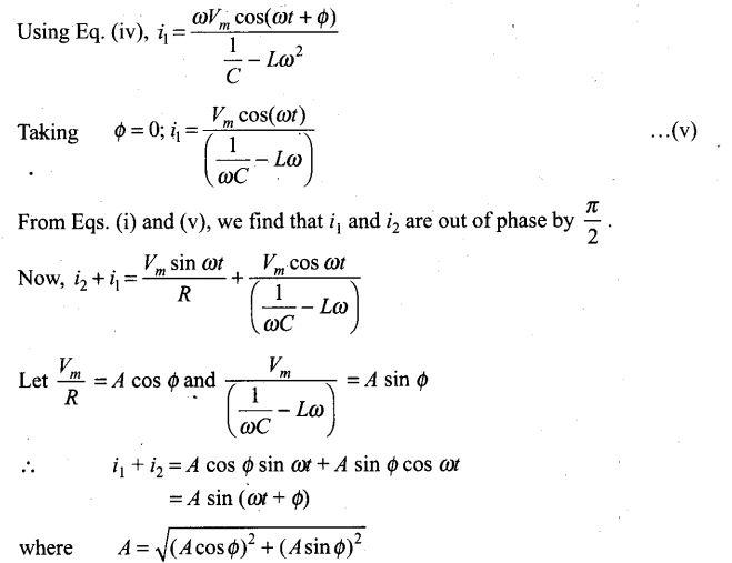 ncert-exemplar-problems-class-12-physics-alternating-current-54