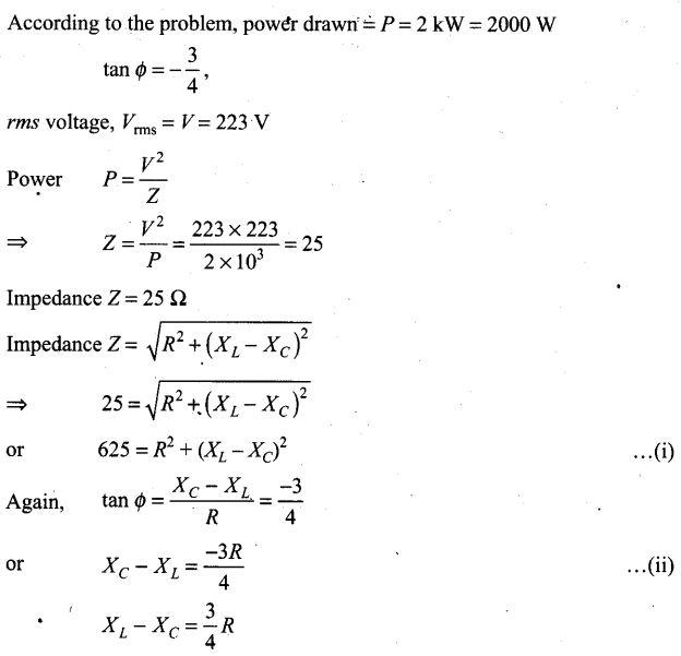 ncert-exemplar-problems-class-12-physics-alternating-current-47