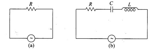 ncert-exemplar-problems-class-12-physics-alternating-current-29