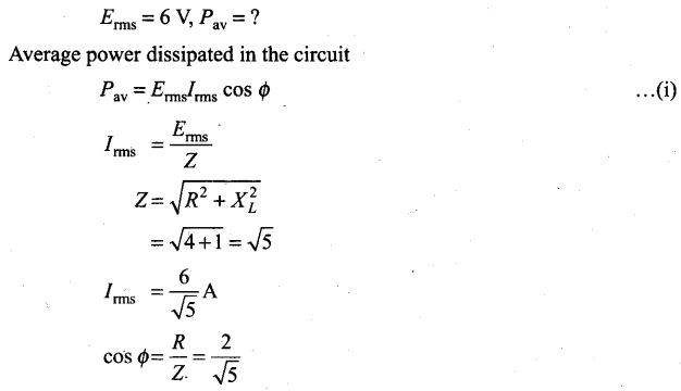 ncert-exemplar-problems-class-12-physics-alternating-current-10