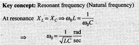 ncert-exemplar-problems-class-12-physics-alternating-current-6