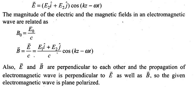ncert-exemplar-problems-class-12-physics-electromagnetic-waves-21