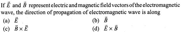 ncert-exemplar-problems-class-12-physics-electromagnetic-waves-10