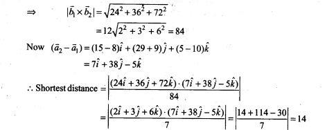 ncert-exemplar-problems-class-12-mathematics-three-dimensional-geometry-18