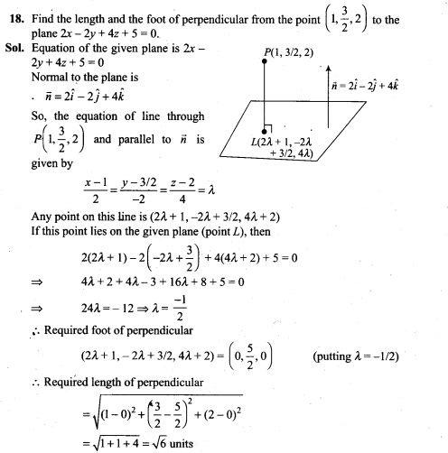 ncert-exemplar-problems-class-12-mathematics-three-dimensional-geometry-14