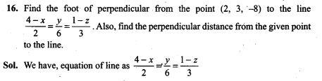 ncert-exemplar-problems-class-12-mathematics-three-dimensional-geometry-12