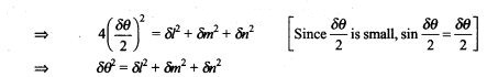 ncert-exemplar-problems-class-12-mathematics-three-dimensional-geometry-10