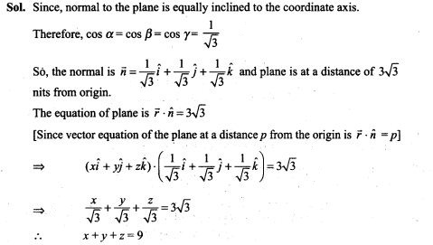 ncert-exemplar-problems-class-12-mathematics-three-dimensional-geometry-6