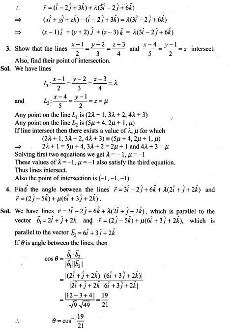 ncert-exemplar-problems-class-12-mathematics-three-dimensional-geometry-2