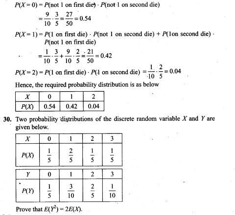ncert-exemplar-problems-class-12-mathematics-probability-31
