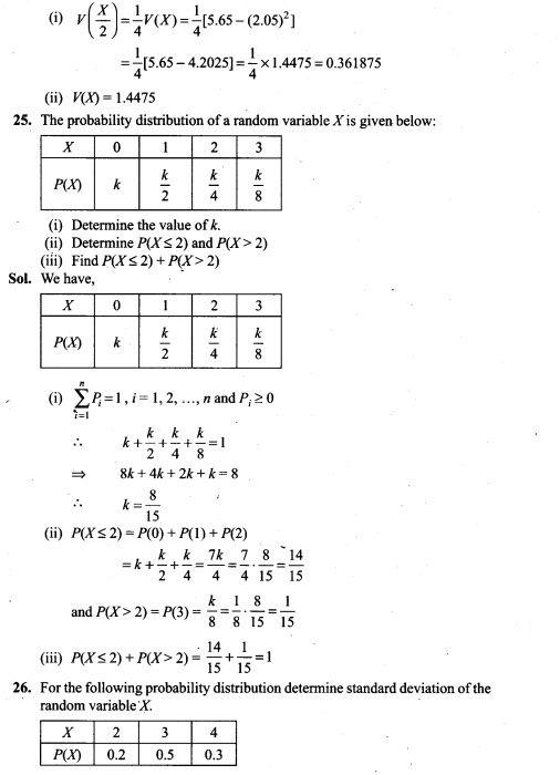 ncert-exemplar-problems-class-12-mathematics-probability-28