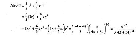 ncert-exemplar-problems-class-12-mathematics-application-derivatives-21