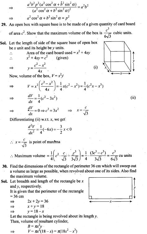 ncert-exemplar-problems-class-12-mathematics-application-derivatives-16