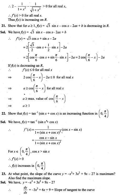 ncert-exemplar-problems-class-12-mathematics-application-derivatives-11